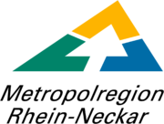 Metropolregion Mitglied Hausmeisterservice Lang