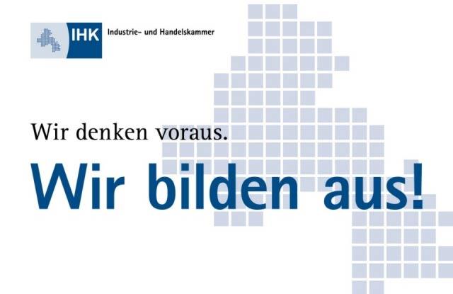 Hausmeister Mannheim Ausbildung